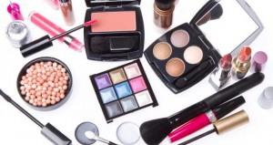 Ban recommended on import of animal-tested cosmetics