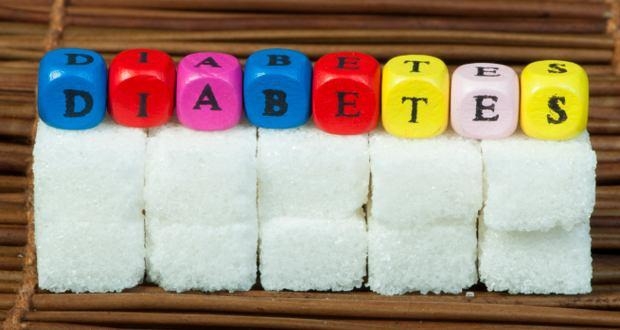 New gene a risk factor for type 2 diabetes