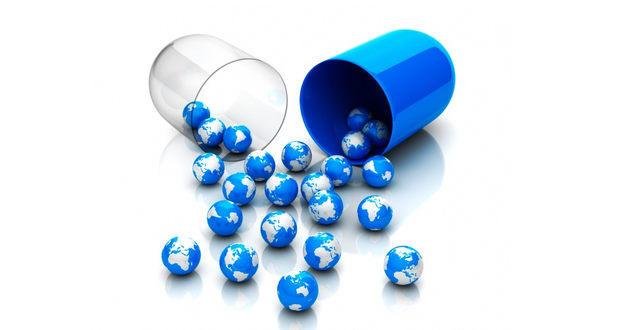 Pioglitazone ban: Was the drug banned to appease big pharma?
