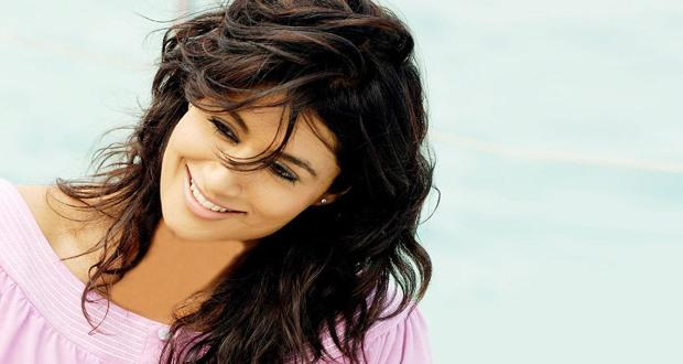 Chitrangada Singh's hair care secrets, revealed!