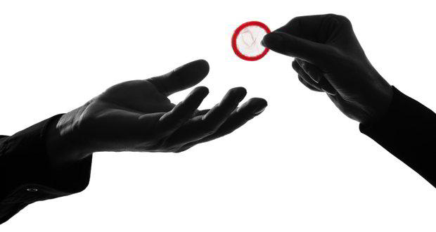 Coming soon - next-gen ultra-thin graphene condoms