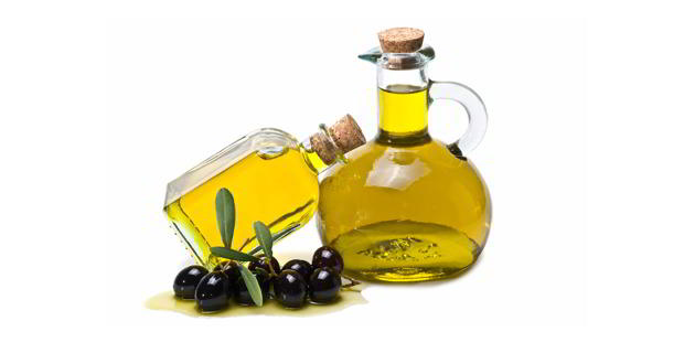Diabetes, hypertension and heart diseases increasing olive oil demand