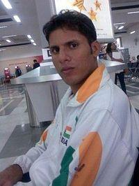 Devendra Jhajharia - the para-athlete who did India proud