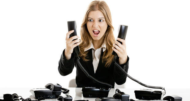 Workaholic syndrome - do you suffer from the 'all work and no play' addiction?