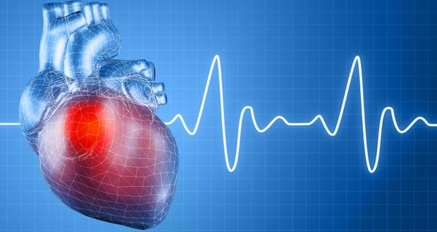 Microparticles may reduce heart attack damage