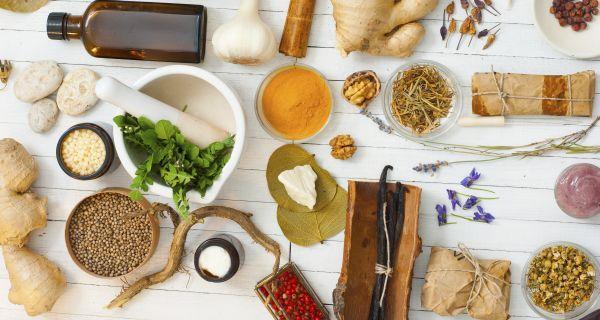 Grandma s home remedies for beauty