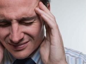 Why you should take headaches more seriously