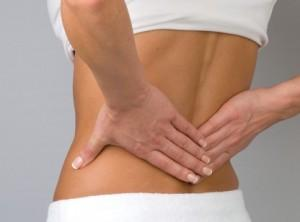 Backaches may not be that 'simple' after all