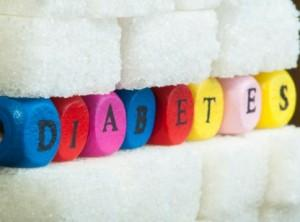 Scientists develop implantable gel to fight diabetes!