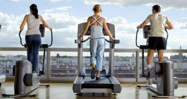 Which cardio machine is better for weight loss: Treadmill or Elliptical trainer?