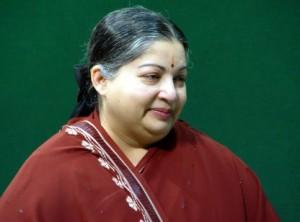 Jayalalithaa orders setting up of gyms to keep secretariat staff trim and fit