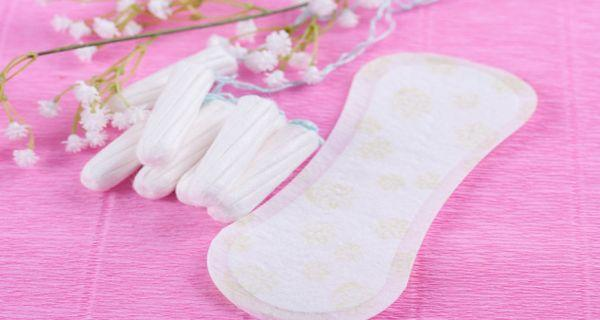 10 menstrual hygiene tips every girl and woman should know ...