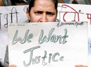 rapeprotest