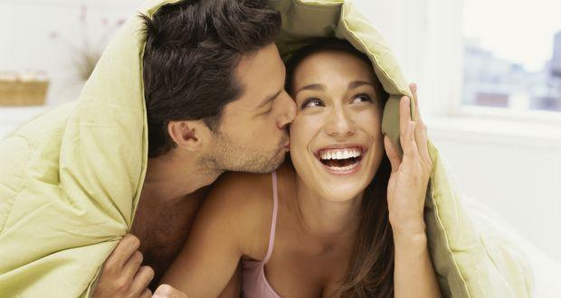 common carnal sins women make in bed