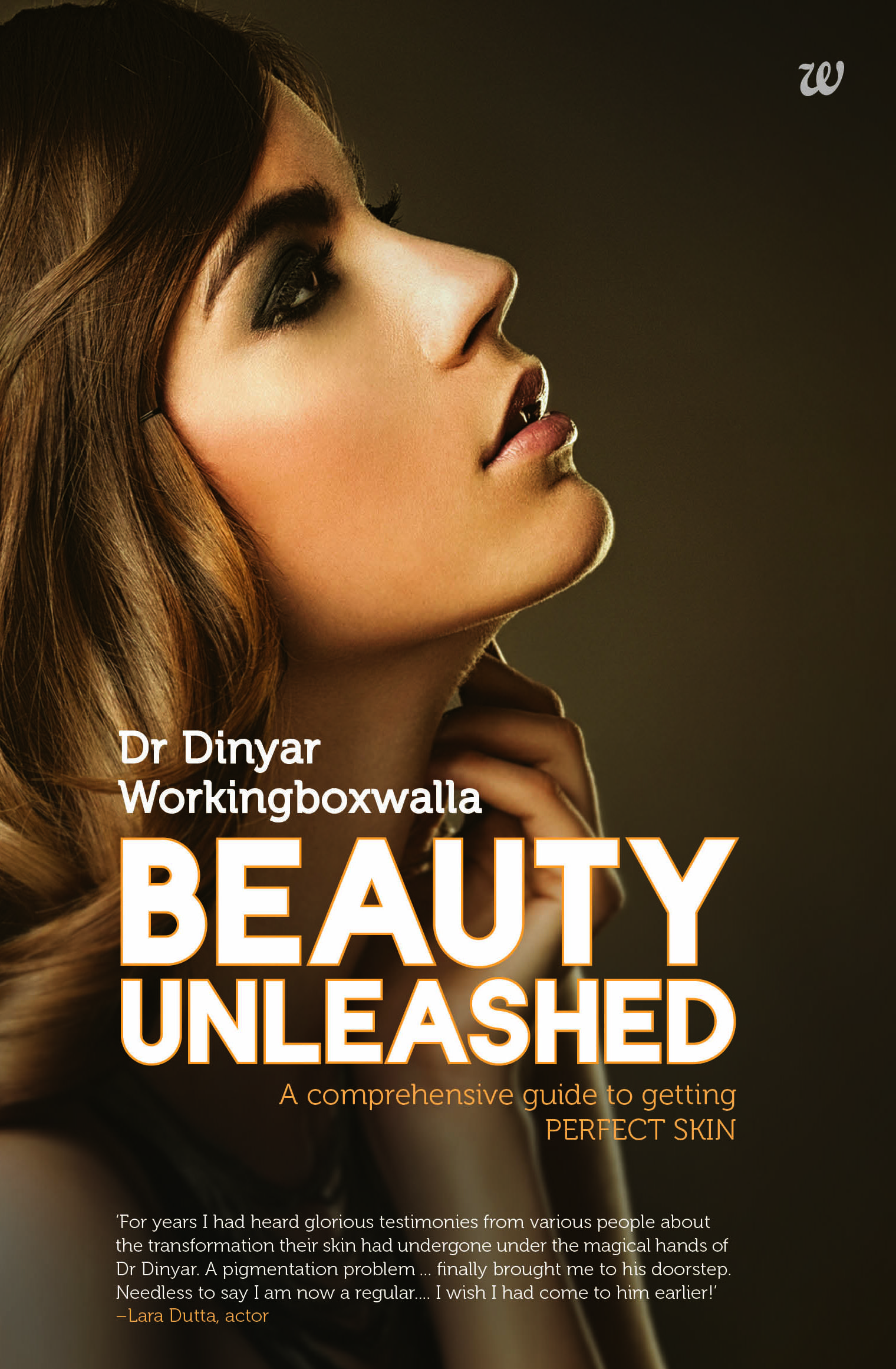Beauty_Unleashed