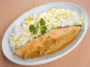 Bengali diet plan