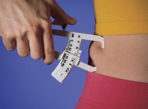 World Obesity Day: 22 ways fat can kill you