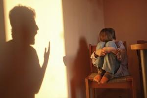 What to do when your child has been sexually abused?