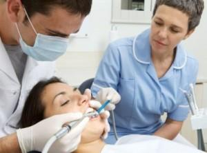 5 reasons why regular visits to the dentist is a good idea!