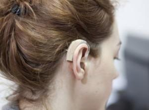 Hearing aids: All your common queries answered