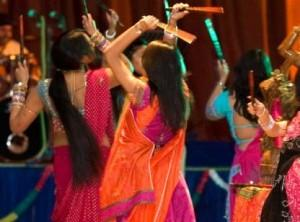 Navratri special: How to fast the healthy way!