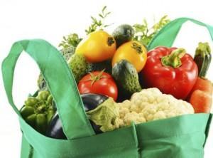 World Vegan Day: 10 reasons to turn vegan
