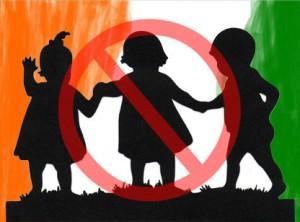 Ban child labour in bidi industry: NGO