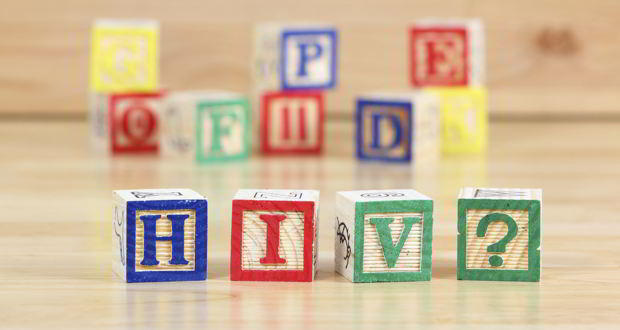 HIV-AIDS quiz