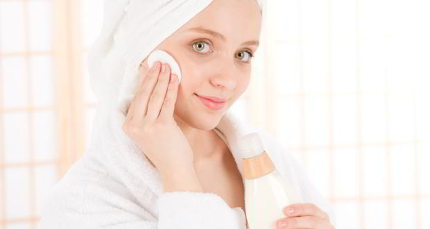 OTC acne treatments