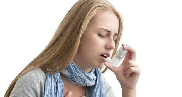New study finds link between prenatal vitamin A deficiency and postnatal asthma