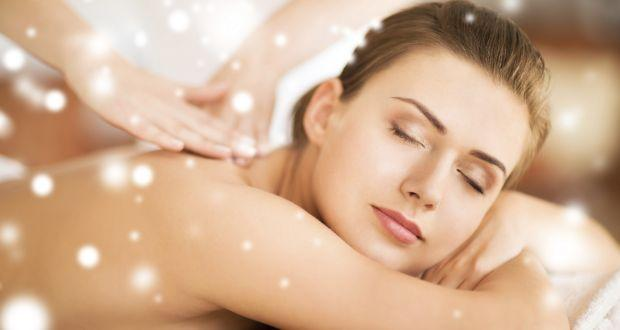 Body massages - which ones are best for the winter season?