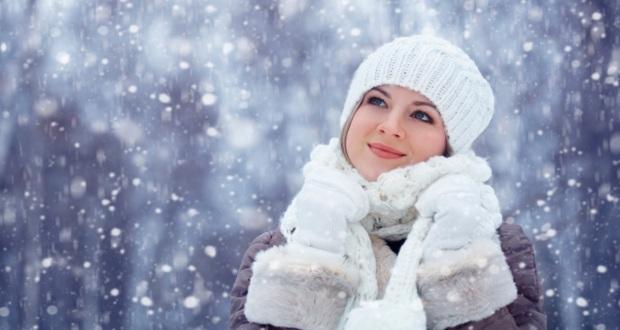 Winter hygiene tips