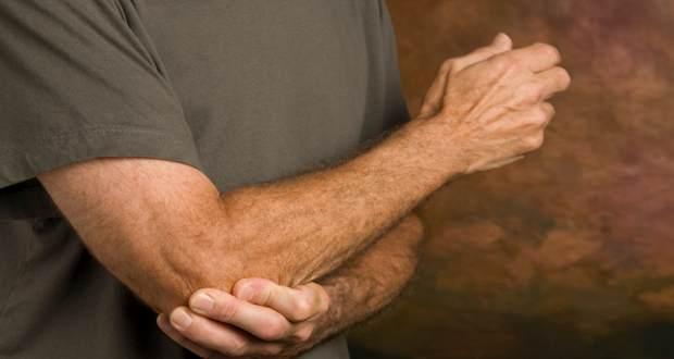 Yoga for arthritis
