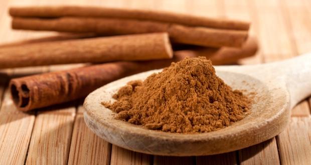 Cinnamon for  heart health