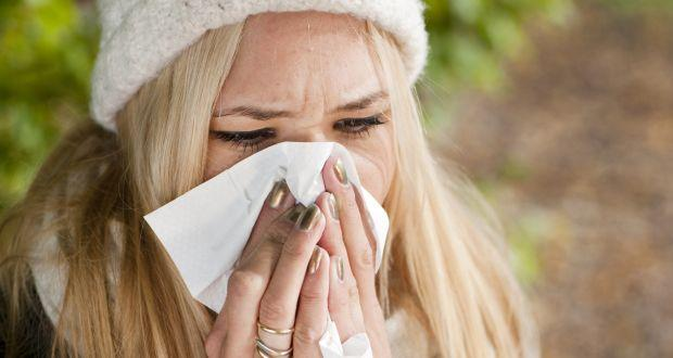 5 tips to deal with cough while travelling