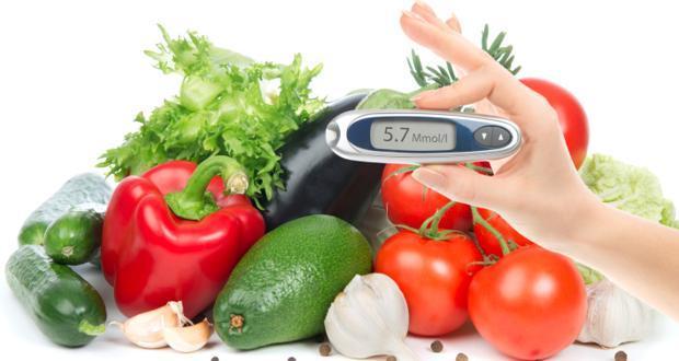 10 tips to prevent diabetes