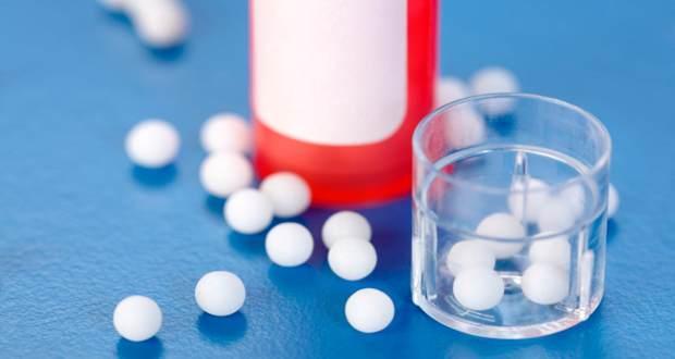 Homeopathy vs allopathy