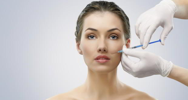 hydration dermal fillers
