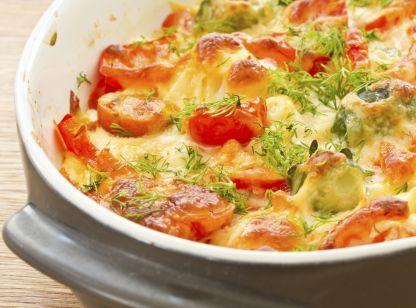 jessicas recipe
