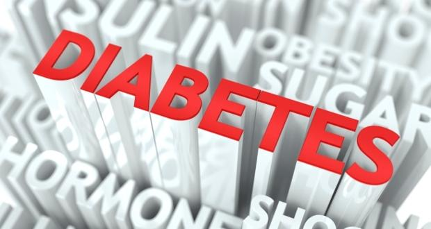 Gene mutations can reduce risk of Type-2 diabetes