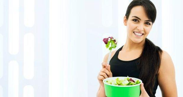 Temporary veganism - a new fad?