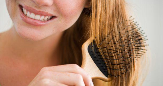 Comb your hair the right way to beat hair loss read health if you are one of those people who just does not like combing your hair are in a constant rush and do not take the time to comb your hair well or urmus Choice Image