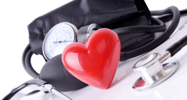 Medications for high blood pressure -- all your queries answered