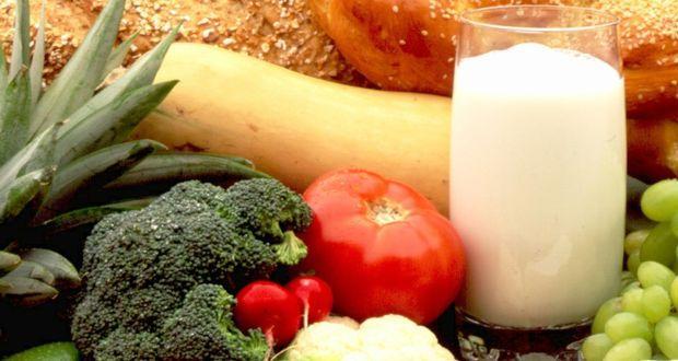 What should I eat if I have pitta prakruti?