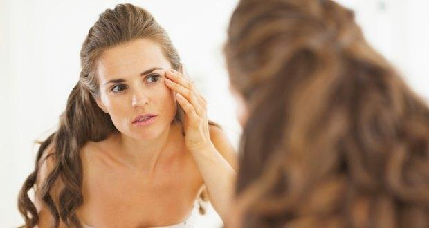 Is your skin ageing prematurely? Find out with these signs