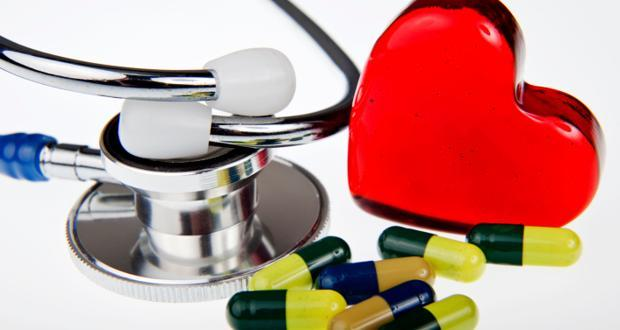 Is it necessary to take statins for preventing heart diseases?