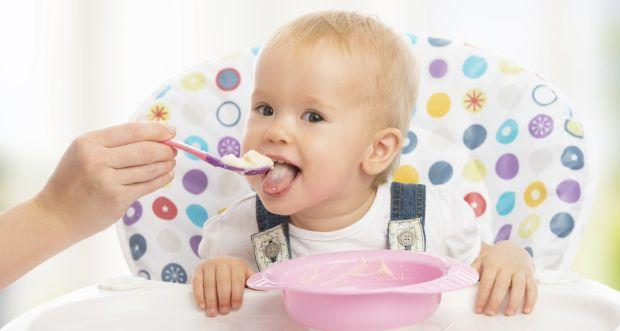 Try these 8 tips to make your toddler eat well