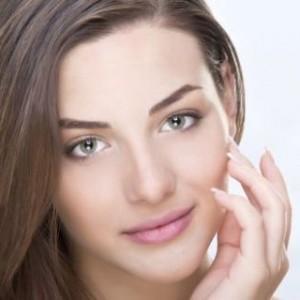 5 aloe vera face packs for all skin types (Gallery)