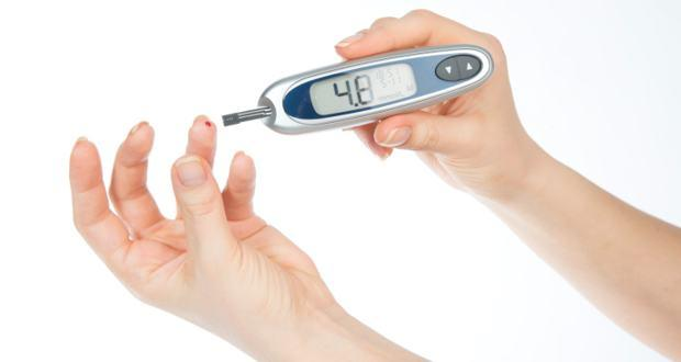 What Is Normal Blood Sugar in People Over 60? - LIVESTRONG. COM