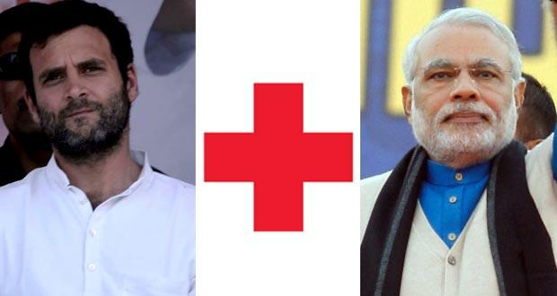 Lok Sabha Elections 2014: Do any of our politicians care about the nation's health?